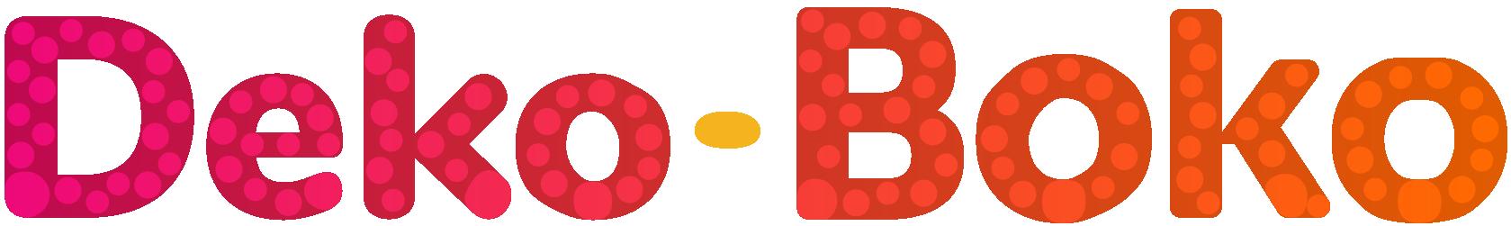 Deko-Boko株式会社